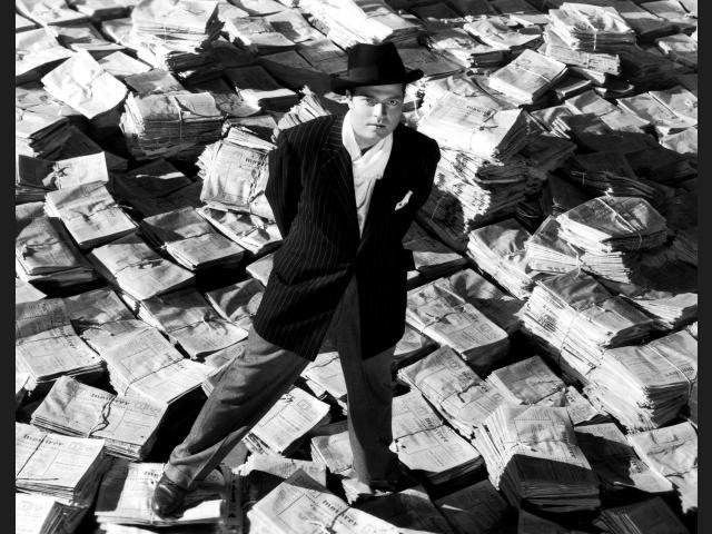 Citizen Kane 5