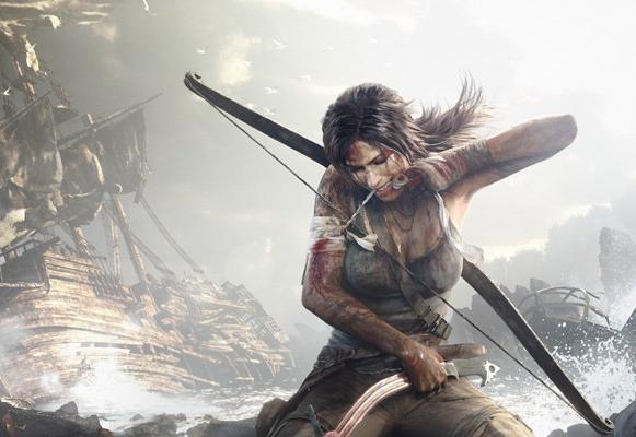 Lara 1