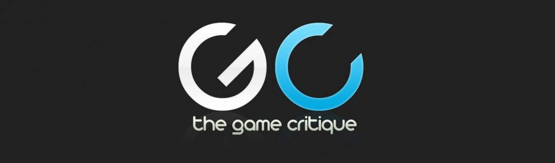 The Game Critique