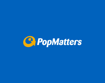 PopMatters logo