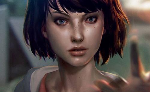 bestgames2015-lifeisstrange-6501