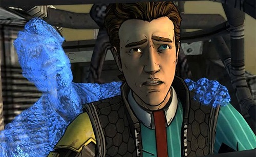 Tales from the Borderlands ep2